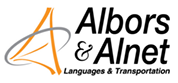 Albors and Alnet, an IU Group Company